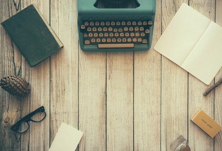 Stop talking about it, and go write that book. Here's how: