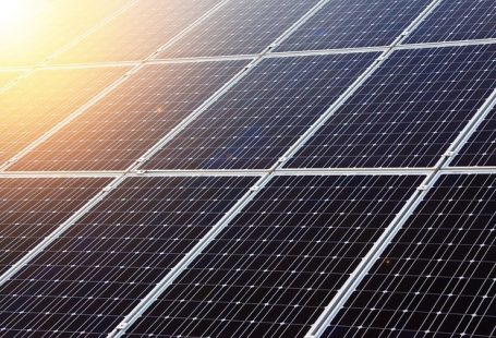 Alternative Investments: Solar Projects as an Ethical Investment Opportunity