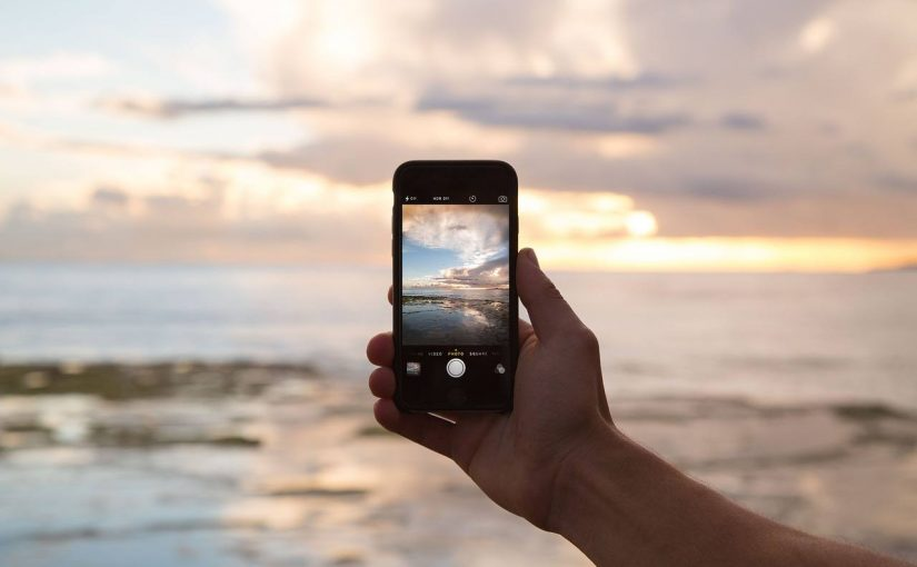 The Simple Way to Save Cash on Mobile Roaming from the UK