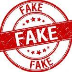 """Fake News: """"Lies, damned lies and statistics"""""""