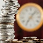 £214k, for half an hour of work - Is your pension missing out?