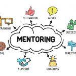 Digital Mentors