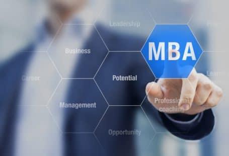 Personal MBA Circular Economy